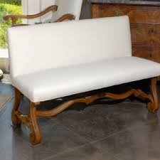 benches decorating theme featuring hardwood frames and wood plank