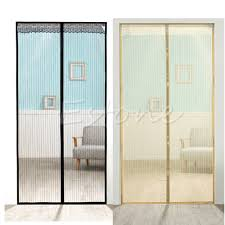 compare prices on door insect screens online shopping buy low