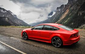 audi rs wagon respect your elders the history behind audi u0027s rs breed driving