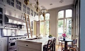 parisian kitchen design what u0027s your style french bistro karry home solutions