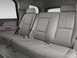 Chevy Tahoe 2014 Interior Chevrolet Tahoe Hybrid Repair Center Free Estimates U S News