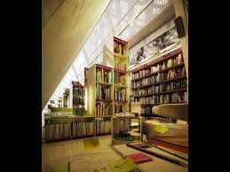 New X Small Cabin Interior Design Ideas YouTube - Small cabin interior design ideas
