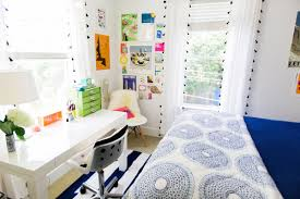make your first apartment shine with these decor tips toronto star