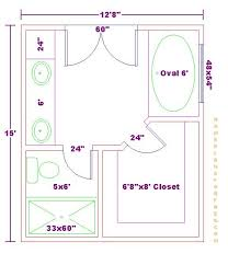 bathroom addition ideas bathroom addition ideas jpg middot master bath 12x15 addition