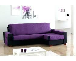 canapé convertible violet canape convertible violet pas cher canapa sofa divan canapac 2