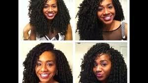 toyokalon soft dread hair crochet braids long biba soft dread hair valentine s day look