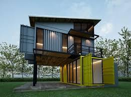 wohncontainer design 225 besten container bilder auf container architektur
