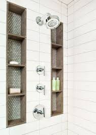 remodeling small master bathroom ideas bathroom 45 small master bathroom ideas sets smart small
