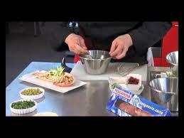 comment cuisiner la langouste les sauces pour accompagner la demi langouste cuite