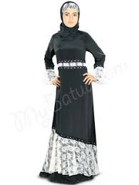 beautiful shareen tunic http www mybatua com womens islamic