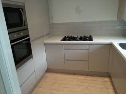 Slab Sink Kitchen U0027s Paladin Kitchens