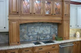 Home Depot Kitchen Cabinets Canada by Encouragement Slim Kitchen Cabinet Tags Storage Cabinets For