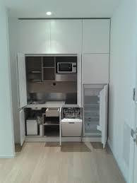 Cucina Monoblocco Usata by Cucine Monoblocco A Scomparsa Cucina Monoblocco Ikea Per Gli Open