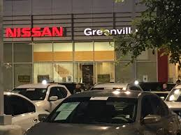 nissan finance irving texas watch bounty hunters scuffle with fugitive as fatal shots ring