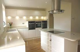 cream kitchen design hirea