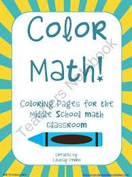 17 images stuff math notebooks