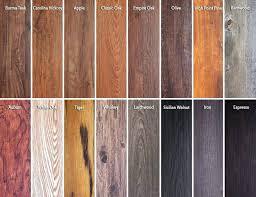 Vinyl Plank Flooring Pros And Cons Vinyl Plank Flooring Pros And Cons Luxury Vinyl Plank Pros And