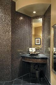 Tiny Bathroom Design Small Bathroom Remodeling Ideasblack Small Bathroom Design Idea