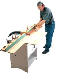 how to use a router table ryobi router table how to use router table what is a router table
