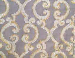 Grey Cream Curtains Best 25 Cream Curtains Ideas On Pinterest Grey Living Room