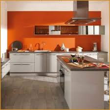 conforama cuisine plan de travail meuble plan travail cuisine populairement conforama cuisine plan