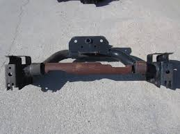 dodge ram trailer hitch 10 15 dodge ram 1500 2500 3500 trailer hitch w sway controller