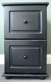 file cabinets near me black wood filing cabinet 2 drawer hart 2 drawer filing cabinet in