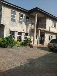 3 Bedroom Duplex by 5 Bedroom Duplex For Sale Berger Ojodu Lagos Pid H6466