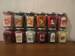 celebrating home home interiors celebrating home home interiors jar candles 7 5 oz ebay