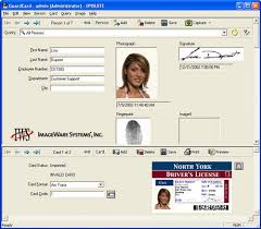 card software epi suite pro id card software 11 02 01 id wholesaler