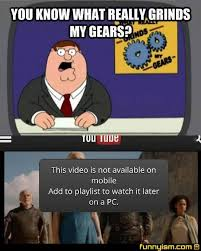 What Grinds My Gears Meme - 44 best grinds my gears images on pinterest ha ha funny photos