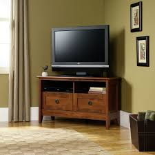 Flat Screen Tv Cabinet Ideas Tv Stands Various Model Of Reclaimed Wood Tv Stand For Home