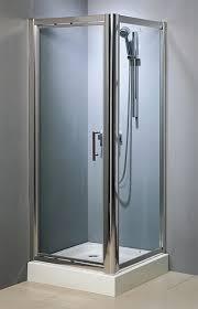Shower Door 36 Lineaaqua Shower Enclosures Lineaaqua Corsica 36 X 36 Square