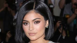 shortcut for black hair the shortcut to kylie jenner s look skinstore