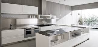 clean modern kitchen pictures of modern kitchens creating beautiful and clean modern