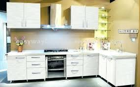 updating kitchen cabinets on a budget kitchen cabinets budget femvote