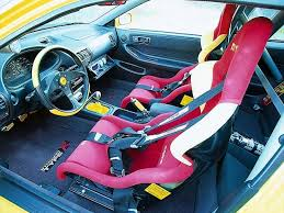 Integra Type R Interior For Sale Acura Integra Type R Interior Trends Car