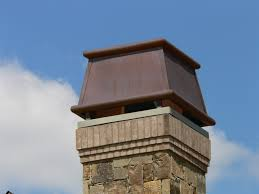 Clean Fireplace Stone by Clean Fireplace Chimney Caps Fireplace Chimney Caps Installation
