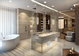 bathroom designs dubai in pictures draw link designs high end residential villas in the