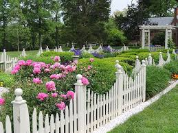 25 unique garden fences ideas on pinterest fence garden