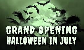 spirit halloween lansdowne stage and screen fx