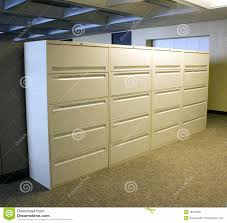 File Cabinets Wood For The Home by Furniture Office How To Paint A Filing Cabinet By The Wood Grain