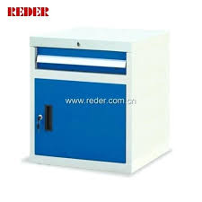 craftsman tool box side cabinet tool boxes tool box side cabinet tool box cabinet drawers roller