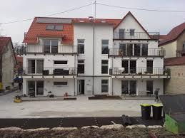 Mehrfamilienhaus Mehrfamilienhaus Planungsbüro Edgar Popp Lindenberg Im Allgäu