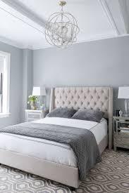 1403 best home decorum antiques furniture decorating ideas