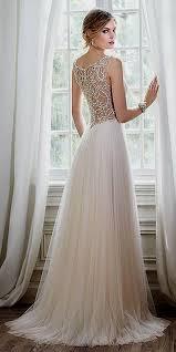 pretty wedding dresses pretty wedding dresses 90 about wedding dresses