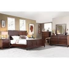 Ashfield Piece King Storage Bedroom Set Wish List Pinterest - Grande sleigh 5 piece cal king bedroom set
