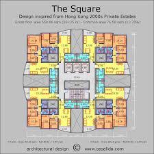 Best Apartment Floor Plans 310 Best Small Apartment Images On Pinterest Apartment Plans