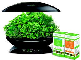 emerald city grow store products hydroponics systems