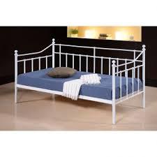 Seahorse Bed Frame Bedroom Bedding Mattress